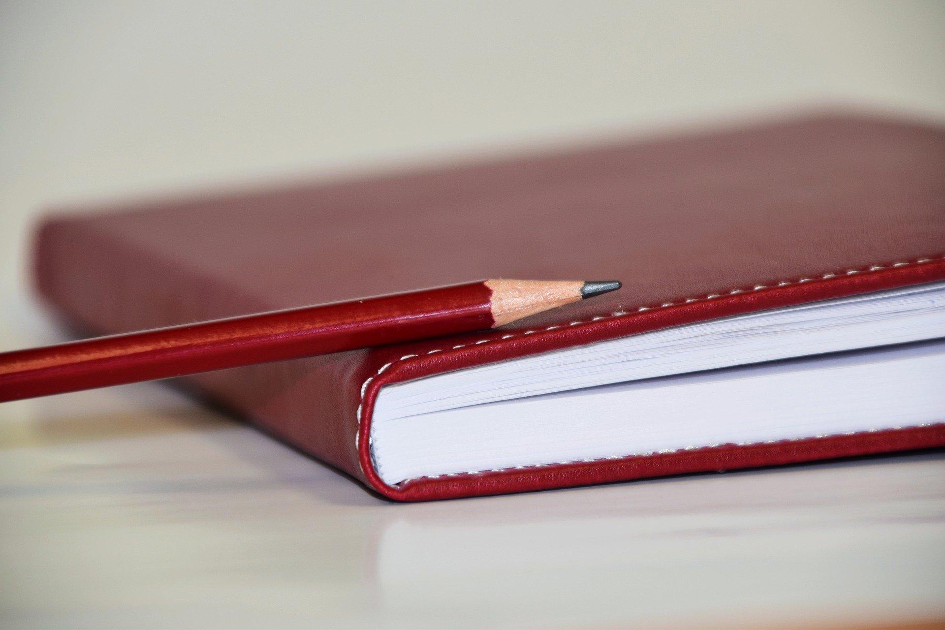 創作力・文章力向上方法「読んで書く」 榎本メソッド小説講座オンライン