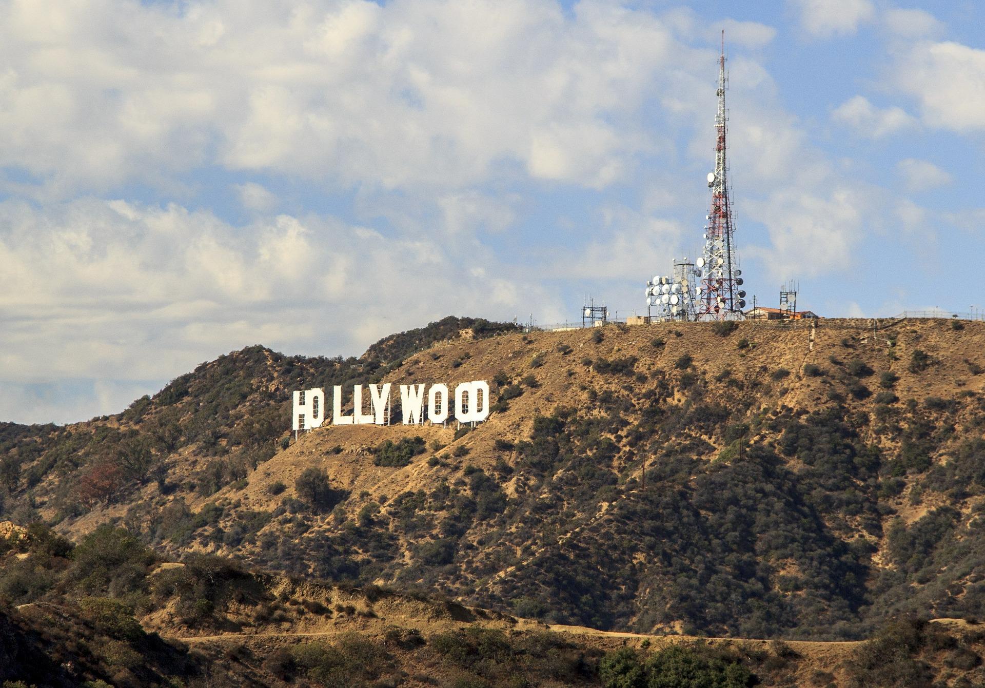 ハリウッド_小説のコンセプトについて「アーコフの方程式」|榎本メソッド
