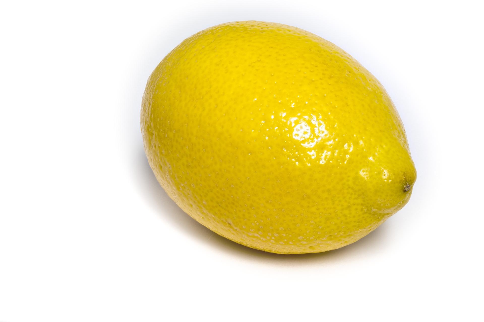 梶井基次郎の檸檬